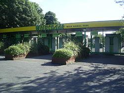 250px-ZSL_Whipsnade_Gate