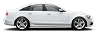 Luton Airport Taxi Service